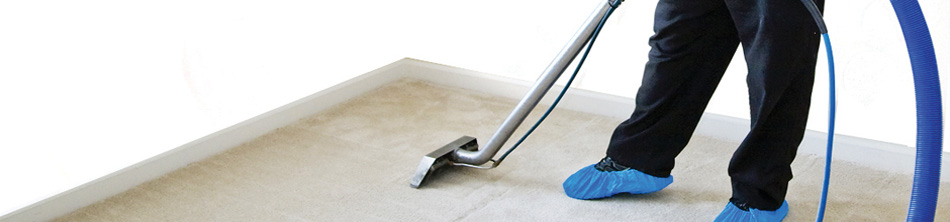 west babylon carpet cleaning