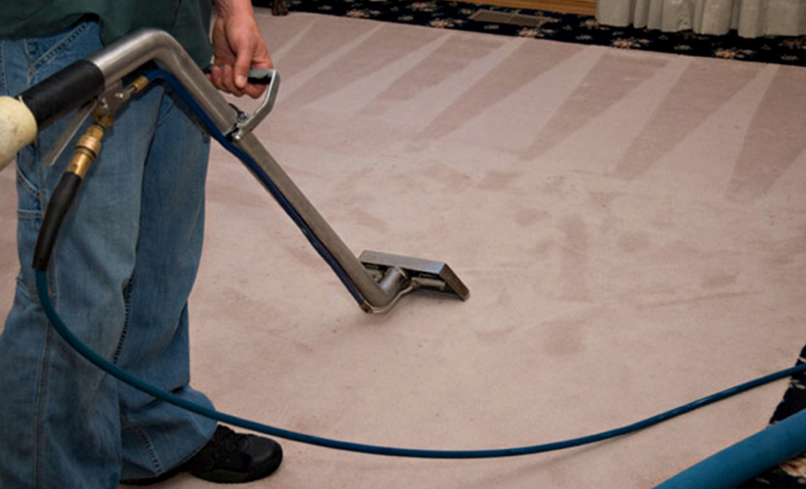 long island carpet cleaners